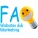 FAQ Websites